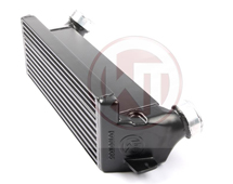 BMW E90-E93 330d 335d Intercooler Kit