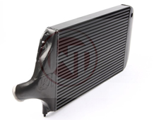 VW G60 Intercooler