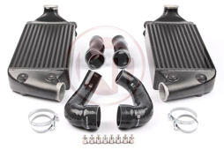 PORSCHE 911 Turbo (S) 997 Intercooler Kit