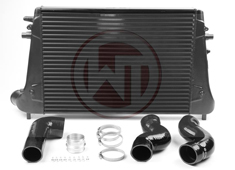 VAG 2.0 TSI / TFSI Intercooler Kit